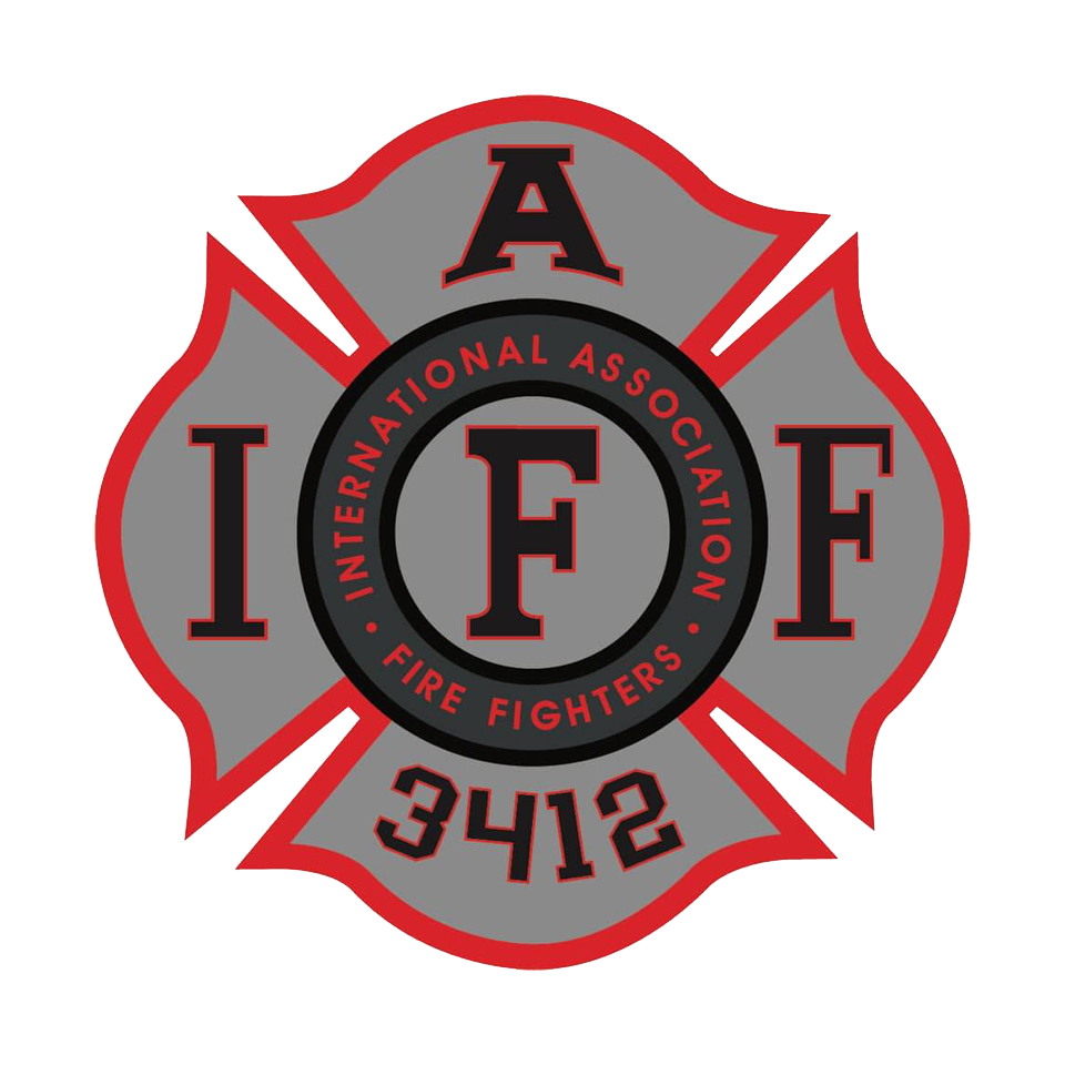 Union Township Professional Firefighters Association